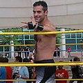 Rob Teet in 2013.jpg