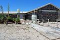 Robben Island Prison 20.jpg