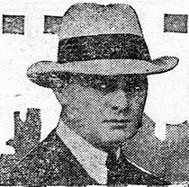 RobertElliot-1919-newspaper.jpg
