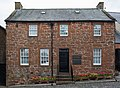 Robert Burns House, Dumfries.jpg