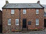 Robert Burns House, Dumfries.jpg