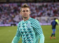Robert Green Norway-England 2012.jpg