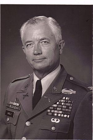 Robert H. Sholly.jpg