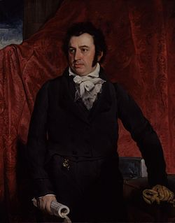 Robert Morrison by John Richard Wildman.jpg