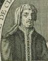 Robert de Clermont.png