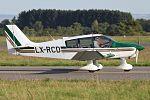 Robin DR400-180 Regent, Avialux Flight School JP6936079.jpg