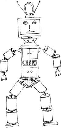 a Pywikibot