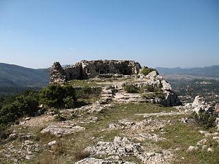 Rocbaron Commune in Provence-Alpes-Côte dAzur, France