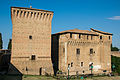 Rocca Malatestiana cortile interno.jpg