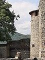 Rocca d'Olgisio - torre sud.jpg