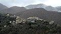Roccatamburo, Province of Perugia, Umbria, Italy - panoramio.jpg