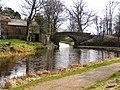 Rochdale Canal - geograph.org.uk - 1770782.jpg