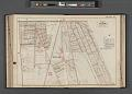 Rochester, Double Page Plate No. 23 (Map bounded by N. Goodman St., Parsells Ave., Culver St., East Ave.) NYPL3905037.tiff