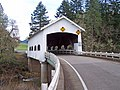 Rochester Bridge - near Oakland OR.jpg