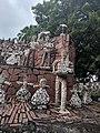 Rock Garden of Chandigarh 20180907 171420.jpg