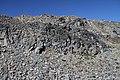 Rock Mesa obsidian flow in Oregon in 2011 (11).JPG
