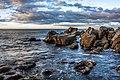 Rocks at La Corniche - March 2021.jpg