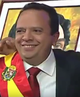Rodolfo Marco Torres.png