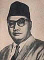 Roeslan Abdulgani, Sang Saka Melanglang Djagad, p14.jpg