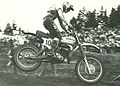 Roger DeCoster at Unadilla 1977.jpg