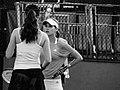 Roland Garros 2008 - Ashley Harkleroad (7326158846).jpg