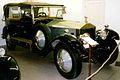Rolls-Royce 40 50 HP Silver Ghost 1921.jpg