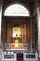 Rom, Santi Ambrogio e Carlo, Kapelle, Bild 3.JPG