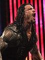 Roman Reigns April 2014.jpg