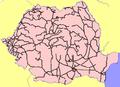 Romania-cfr.png