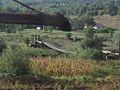 Romanian Countryside (13954567137).jpg