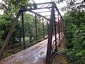Rome MO iron bridge.JPG