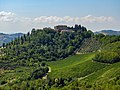 Roncofreddo - Panoramica Castello di Monteleone - 202109151240.jpg