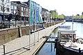 Rondvaart Breda P1460832.jpg