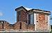 Roofhouse Burdwan (1).JPG