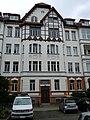 Roonstraße19 Braunschweig.jpg