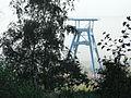 Roost-Warendin - Fosse n° 9 des mines de l'Escarpelle (06).JPG