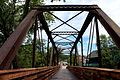 Root River State Trail Bridge in Lanesboro, Minnesota.jpg