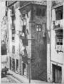 Roque Gameiro (Lisboa Velha, n.º 20) Na Rua dos Remédios 1.png