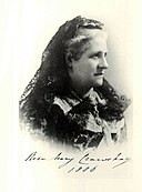 Rose-Mary-Crawshay-1870s(1).jpg