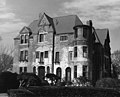 Roseland Manor (1978) - Exterior view from South.jpg