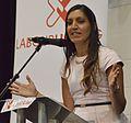 Rosena Allin-Khan, 2016 Labour Party Conference 2.jpg