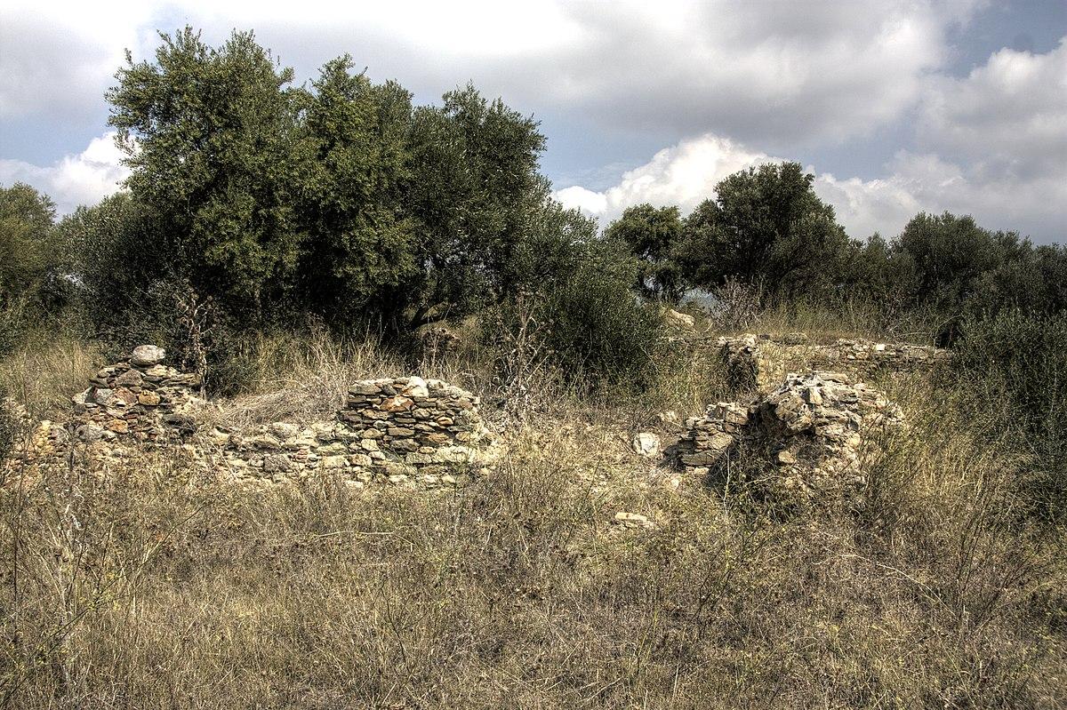 Castillo de la garriga wikipedia la enciclopedia libre - La garriga mobles ...