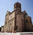 Rosheim, Église Saint-Pierre-et-Saint-Paul-PM 50042.jpg