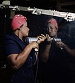 Rosie the Riveter (Vultee) edit1(corrected).jpg
