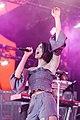 Roskilde Festival Dua Lipa-13.jpg