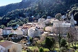 Rospigliani village.jpg