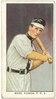 Ross, Vernon Team, baseball card portrait LCCN2007685589.tif