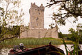 Ross Castle early morning.jpg