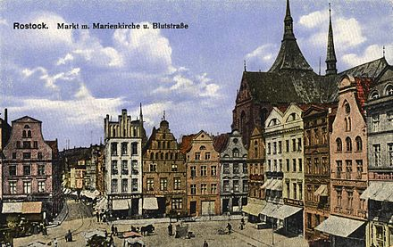 backsteinhäuser um 1900 sanieren