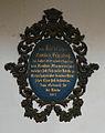 Rostock St.Marien von Kleinsches Familienbegräbnis.jpg